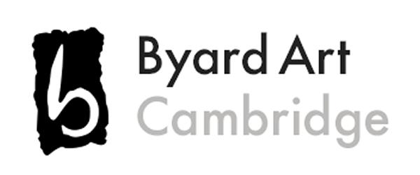 Byard Art