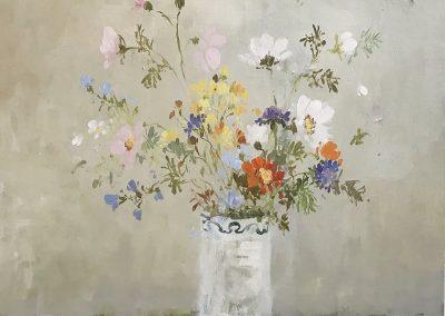 Garden Flowers 40 cm £850